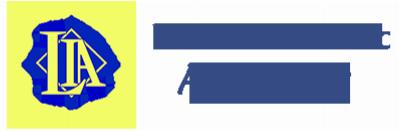 Leicester Islamic Academy Logo